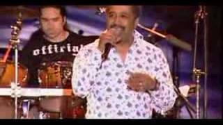Cheb Khaled - Hmama / Live in Casablanca 2007
