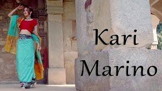 Kari Marino - Official Thawaimichak Ama Movie Song Release