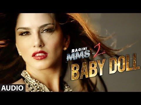 Xxx Mp4 Baby Doll Ragini MMS 2 Full Song Audio Sunny Leone 3gp Sex