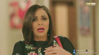 Episode 17 – Yawmeyat Zawga Mafrosa S03 | الحلقة (17) – مسلسل يوميات زوجة مفروسة قوي ج٣