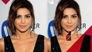 Priyanka Chopra Might UPSET Bollywood Directors | Bollywood News