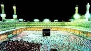 Bangla Islamic song - Provo Tumi