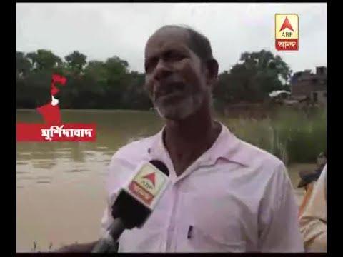 Xxx Mp4 Murshidabad Water Logged In Sonakhali Village Due To Heavy Rain 3gp Sex