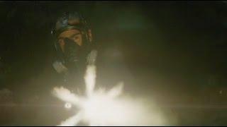 True Detective Season 2 - Ray and Frank Shootout