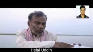আমার সোনা জাদুর মুখ, জগতের সবচেয়ে সুন্দর+অজ্ঞাতনামা মুভির গান+সুন্দর একটি গান২০১৬