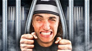 TOP 10 WAYS to ESCAPE from PRISON!!!! (Escapists 2)