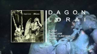 Dagon Lorai - ...