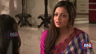 Serial Silsila Badalte Rishton Ka ड्रामा सीन Kunal करने लगा है Nandini से Pyaar