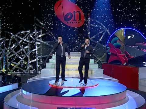 Xxx Mp4 BORO I SALE GANGAM STYLE BN Music BN TV 3gp Sex