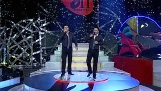 BORO I SALE - GANGAM STYLE - (BN Music - BN TV)