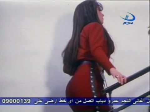 Xxx Mp4 طيز الممثلة جيهان نصر احلى طيز مصرية Mpg 3gp Sex