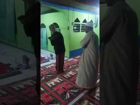 Xxx Mp4 Imam Hebat Desa Putai Langgar Al Muhajirin 3gp Sex