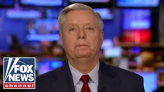 Graham: What the public deserves to know about Clinton probe