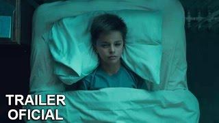 MIENTRAS EL LOBO NO ESTA - Trailer Español 2017