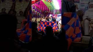 Bangla waz azizul Haque jihadi satkhira 30/1/2018