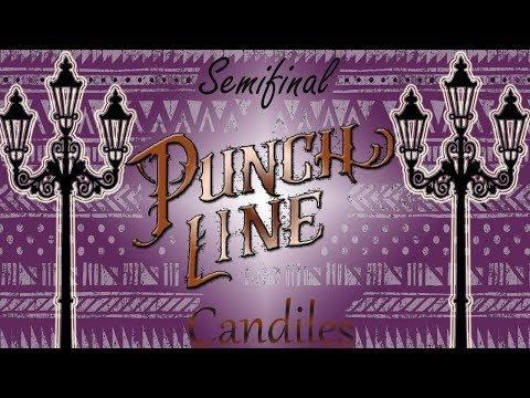 Xxx Mp4 NUPCIAL Vs AXX Semifinal PunchLine Tour Candiles 3gp Sex