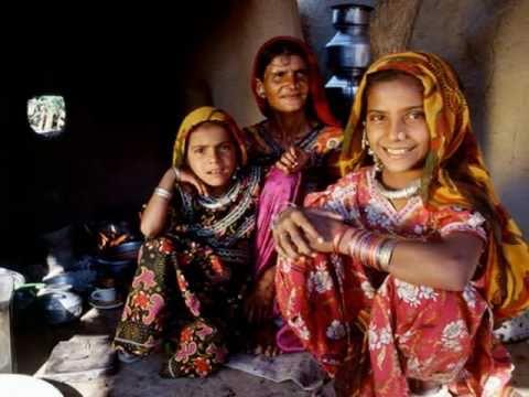 Xxx Mp4 Gujarat A Tribal Fantasy 3gp Sex