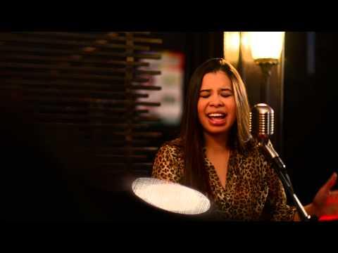 Tan Sólo Tú Franco De Vita ft Alejandra Gúzman Cristian Dorado ft Gianny Perez