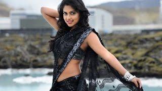 Amala Paul (fashion 2K16) ##hot saree pic##