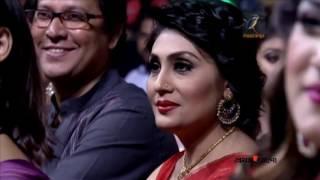 Meril Prothom Alo Puroskar 2016 - All Award Part 1