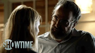 Homeland | Remember When: Episode 4 ft. Claire Danes | Season 3