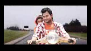 WAPWON COM Bangla New Song 2015 Bazi By
