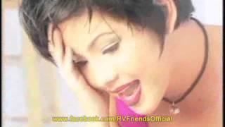 Regine Velasquez - You've Made Me Stronger