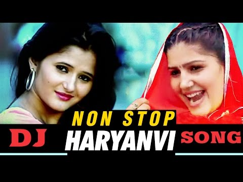 Xxx Mp4 New Haryanvi Dj Songs 2018 Sapna Dance Songs Latest Non Stop हरियाणवी Songs 2018 Haryanvi Hits 3gp Sex