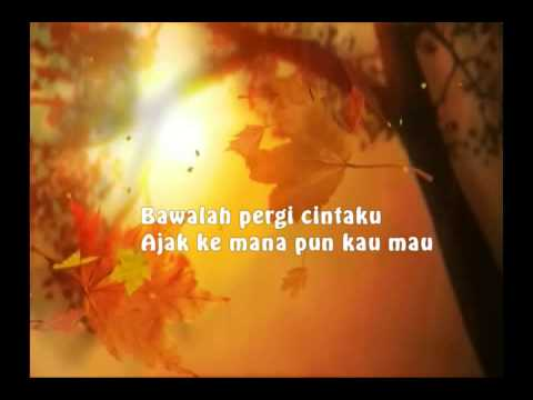 Bebi Romeo feat Tata Janeeta - Bawalah Cintaku