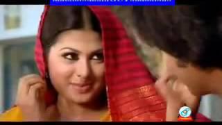 Momtaz Bangla song   Tomaro Laiga Bondhu