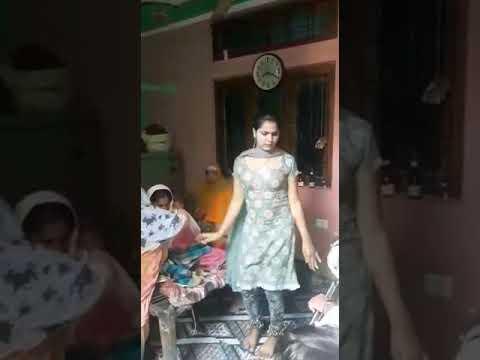 Xxx Mp4 Simran Kinnar Dance Video 3gp Sex