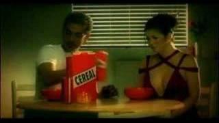 Say That You Love Me - Regine Velasquez