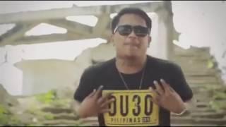 LABAN DUTERTE Rap by Shernan and Lil John