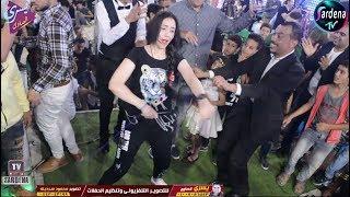 فيفى محمد وعلى خفة رشاقتها وبترقص مهرجنات وشوف رامى بتاع الدرامز كسر العصيان واوشة حظ يا حظ
