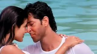Kaho Naa Pyaar Hai  कहो ना प्यार है  All songs  Hrithik Roshan  Ameesha Patel  Audio Whatsap statu