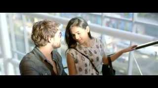 Khalbali Hindhi Song - 3G A Killer Connection (With English Subtitles)