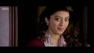 Tamil Romantic song Whatsapp status Video