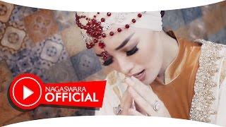 Zaskia - Ramadhan -  Official Music Video - NAGASWARA