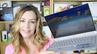 MSI PS 42 Laptop review