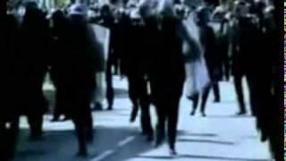 Megadeth - Peace Sells Music Video FULL!!!
