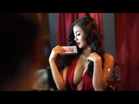 Xxx Mp4 Behind The Scene Tania Ayu Siregar X Sagami Idol Indonesia 2018 Sagami Original Condom 3gp Sex