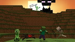 | S2 EP15 | THE ENDER COLOSSUS!!!!! |