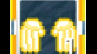 Growtopia | Buying Golden Angels