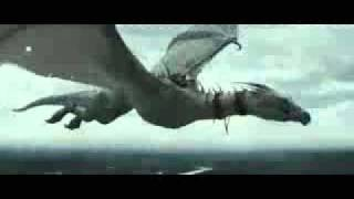 Harry Potter and the Deathly Hallows - Part 2- Trailer.3gp