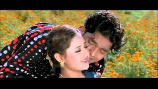 Umariya Kaili Tohre Naam [Full Song] Umariya Kaili Tohre Naam