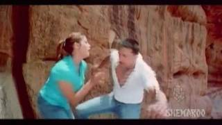 Popular Kannada  Song - Ninna Manasu Yendhu