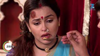 Sethji - सेठजी - Episode 88 - August 16, 2017 - Best Scene