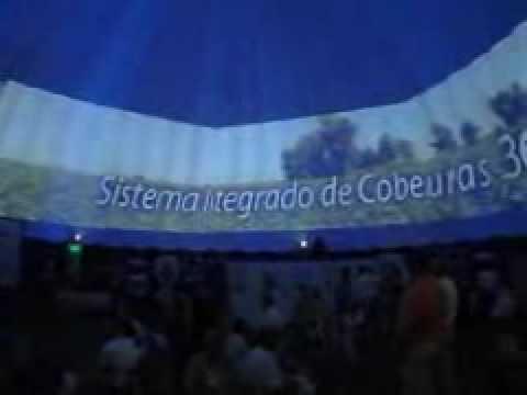 Argentina 360