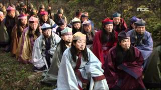 The Great Queen Seondeok, 48회, EP48, #08