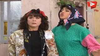 بوران رح تنجلط من ذكاء زهرة -  سامية الجزائري  - نورمان اسعد  -  عيلة سبع نجوم